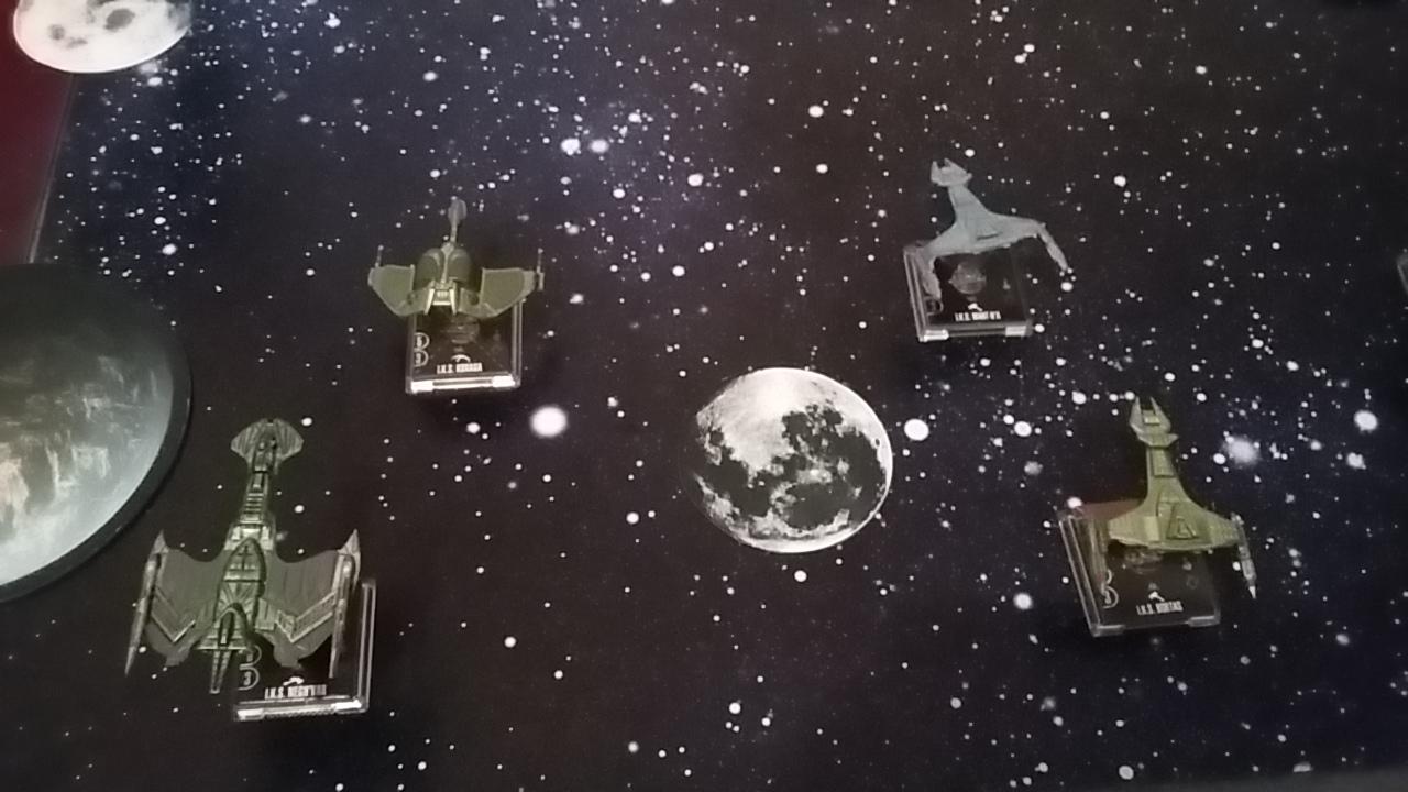 Angriffsziel: Risa  (Föderation VS Klingonen) Lw0r-dm-dd07