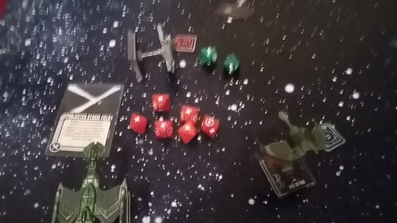 Angriffsziel: Risa  (Föderation VS Klingonen) Lw0r-dp-4904