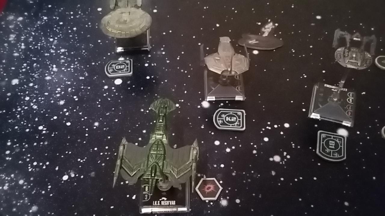Angriffsziel: Risa  (Föderation VS Klingonen) Lw0r-ds-f632