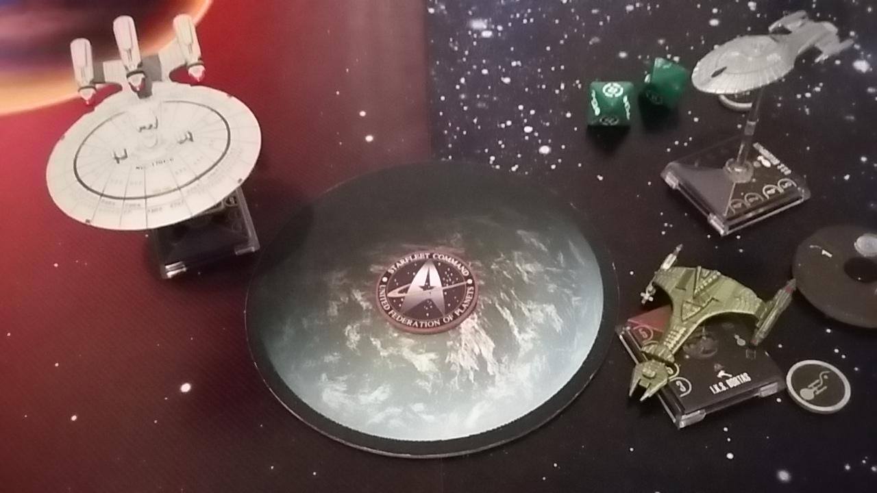 Angriffsziel: Risa  (Föderation VS Klingonen) Lw0r-dt-e0f2