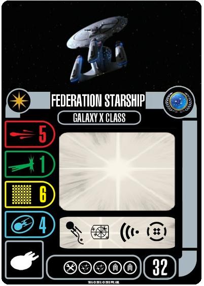 Föderation: Die nächste Generation... - Seite 2 Lw0r-ec-6fe4