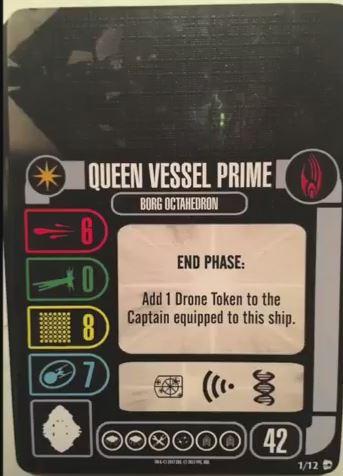 [News] Neues (digitales) Regelheft, Card Packs und Faction Boxes angekündigt! - Seite 16 Lw0r-eg-64b4