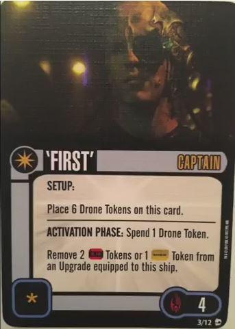 [News] Neues (digitales) Regelheft, Card Packs und Faction Boxes angekündigt! - Seite 16 Lw0r-ei-deb0