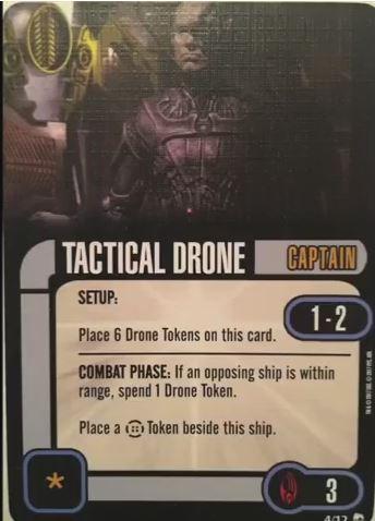 [News] Neues (digitales) Regelheft, Card Packs und Faction Boxes angekündigt! - Seite 16 Lw0r-ej-338f