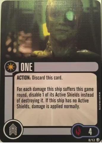 [News] Neues (digitales) Regelheft, Card Packs und Faction Boxes angekündigt! - Seite 16 Lw0r-en-5779