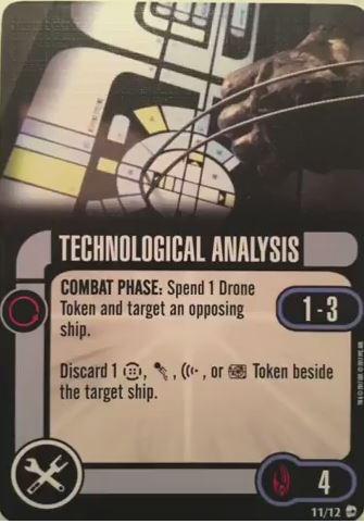 [News] Neues (digitales) Regelheft, Card Packs und Faction Boxes angekündigt! - Seite 16 Lw0r-eq-7e07