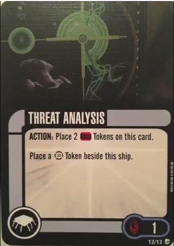 [News] Neues (digitales) Regelheft, Card Packs und Faction Boxes angekündigt! - Seite 16 Lw0r-er-7125