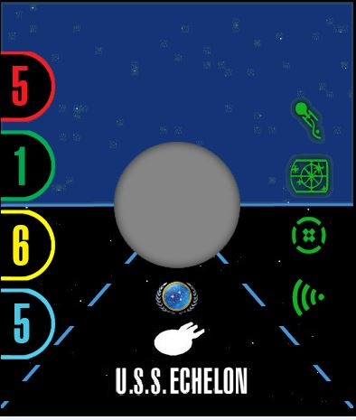 Föderation: Die nächste Generation... - Seite 2 Lw0r-ew-d4e2