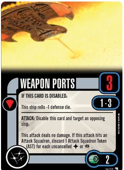 Weapon Ports (Ferengi Faction Pack) Lw0r-ex-11c8