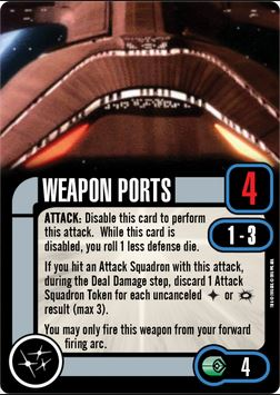 Weapon Ports (Ferengi Faction Pack) Lw0r-ey-4e77
