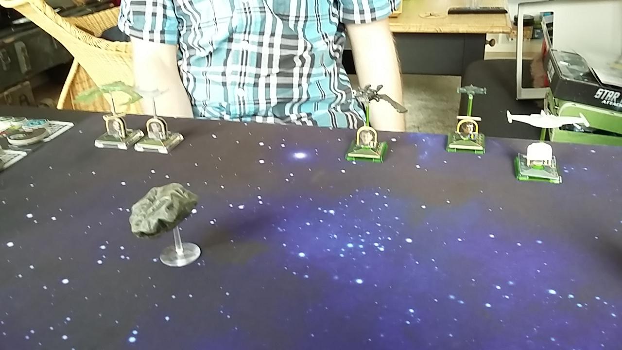 Terror in der Leere - Der Kampf um den Kelva-Sektor (Klingonen, Cardassianer VS Romulaner) Lw0r-f1-25ea