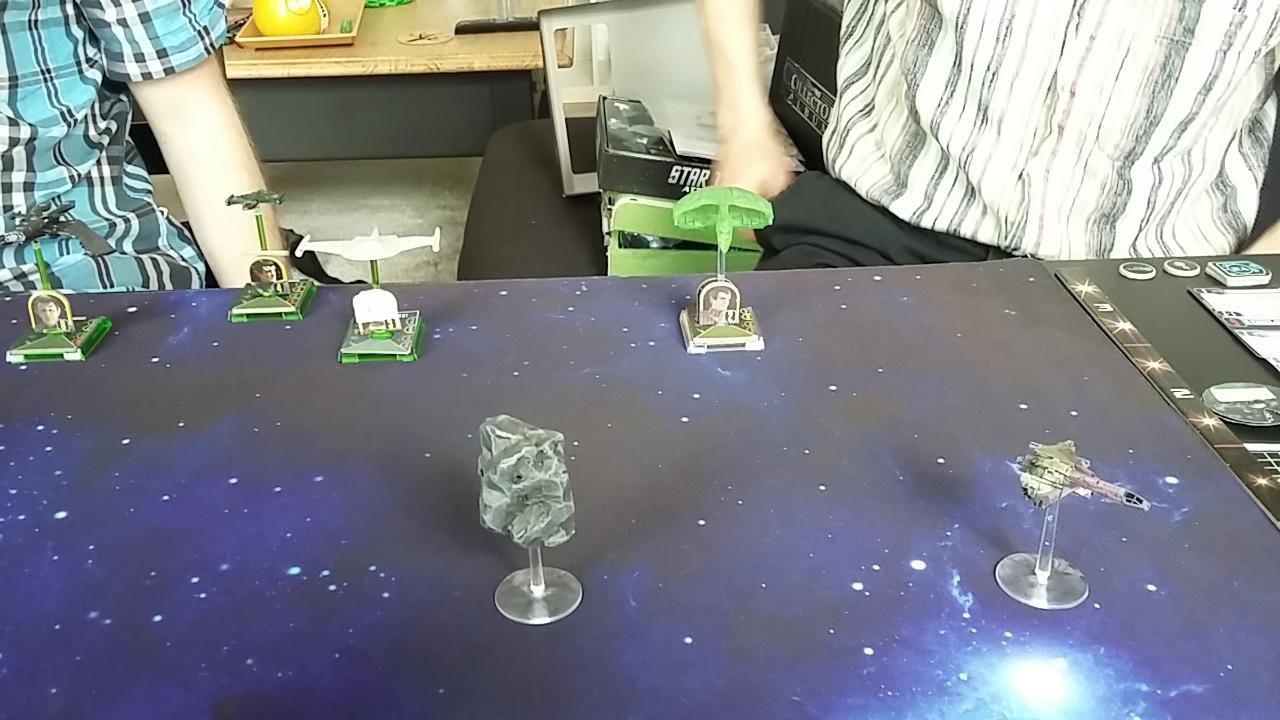 Terror in der Leere - Der Kampf um den Kelva-Sektor (Klingonen, Cardassianer VS Romulaner) Lw0r-f2-e39b