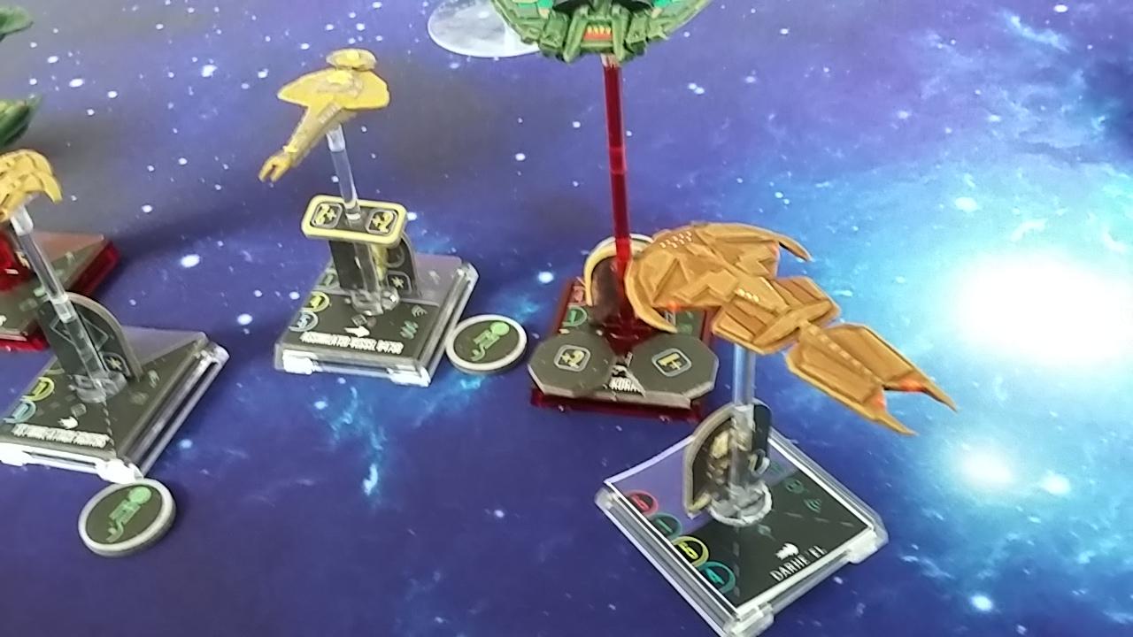 Terror in der Leere - Der Kampf um den Kelva-Sektor (Klingonen, Cardassianer VS Romulaner) Lw0r-f4-08e6
