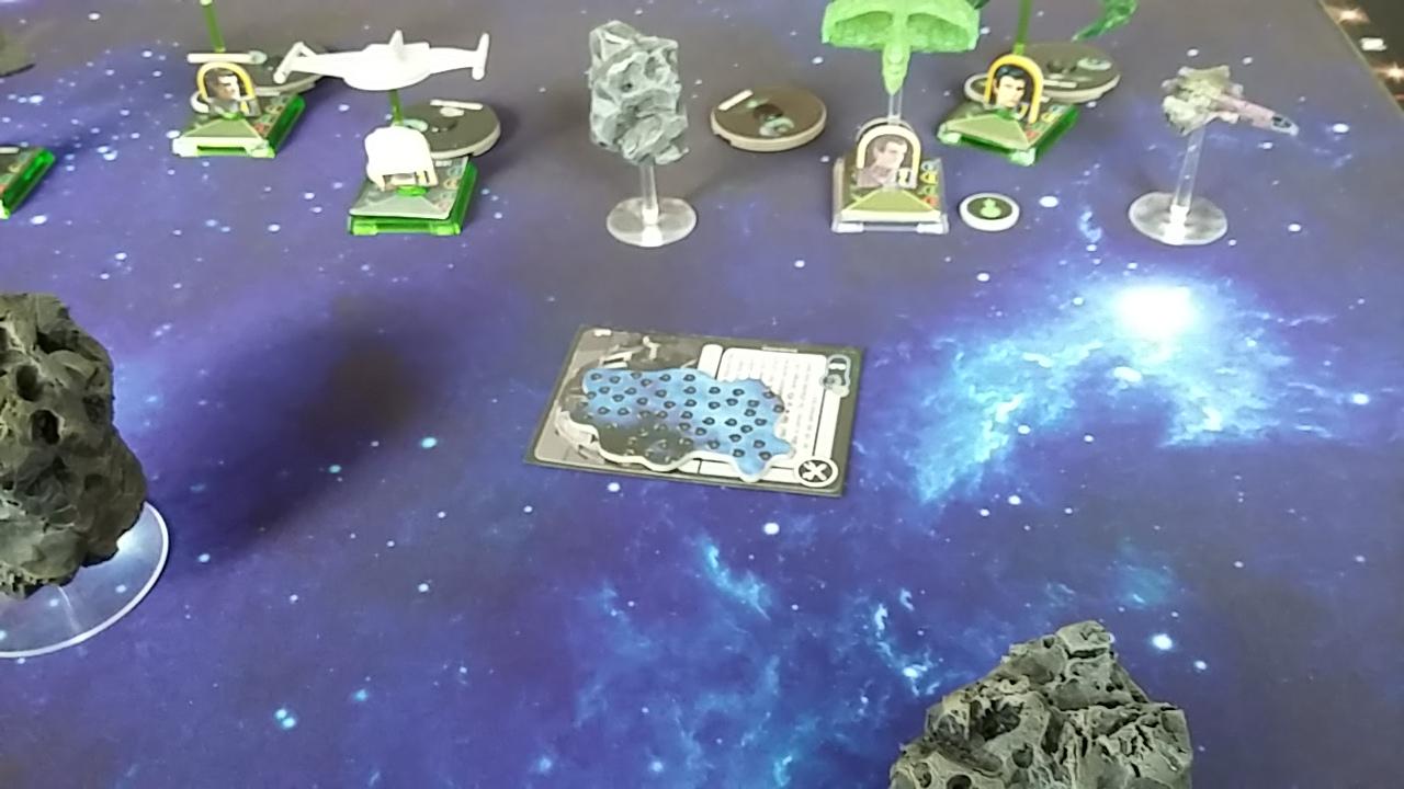 Terror in der Leere - Der Kampf um den Kelva-Sektor (Klingonen, Cardassianer VS Romulaner) Lw0r-f5-46e7