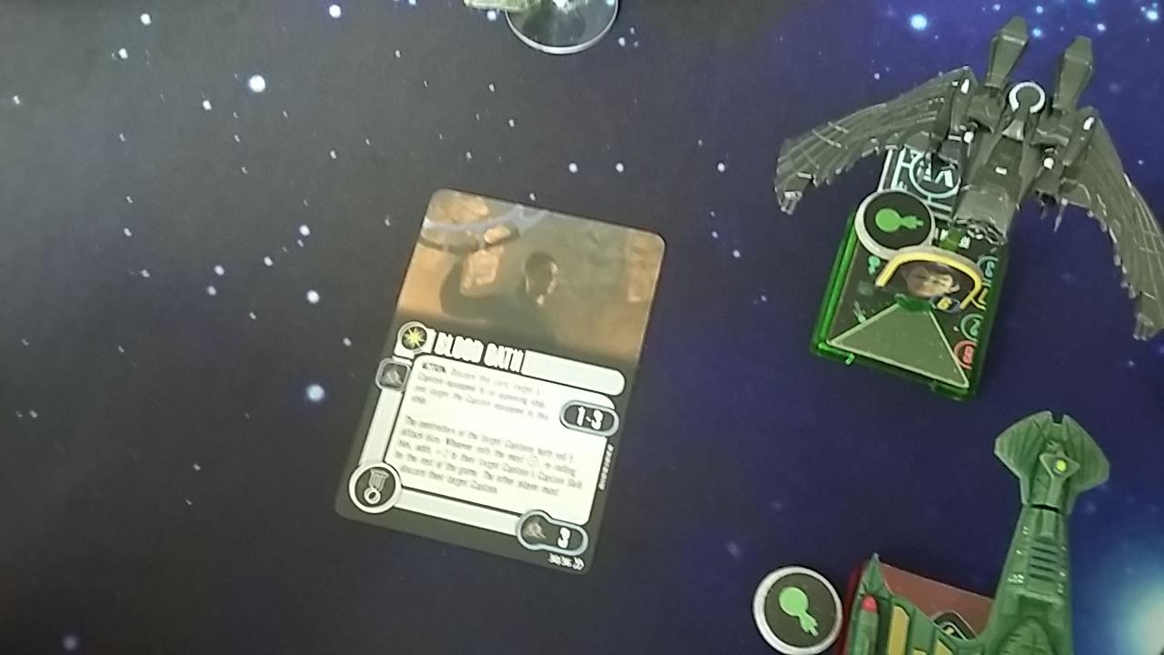 Terror in der Leere - Der Kampf um den Kelva-Sektor (Klingonen, Cardassianer VS Romulaner) Lw0r-f6-6bc5