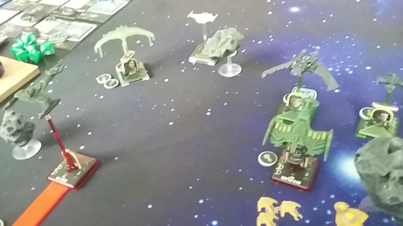 Terror in der Leere - Der Kampf um den Kelva-Sektor (Klingonen, Cardassianer VS Romulaner) Lw0r-f8-67c1