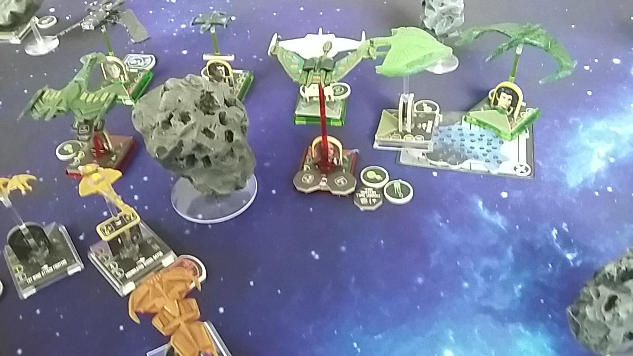 Terror in der Leere - Der Kampf um den Kelva-Sektor (Klingonen, Cardassianer VS Romulaner) Lw0r-f9-4483