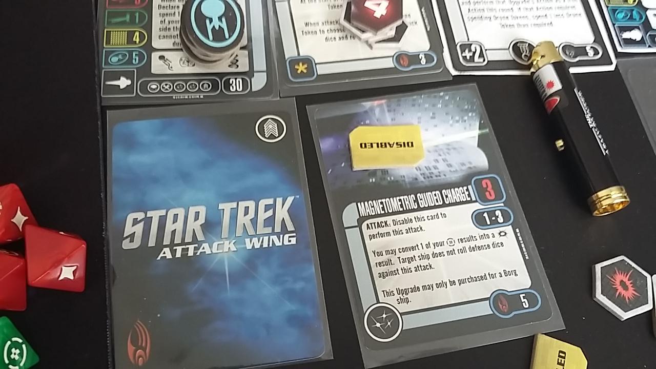Terror in der Leere - Der Kampf um den Kelva-Sektor (Klingonen, Cardassianer VS Romulaner) Lw0r-fb-5592