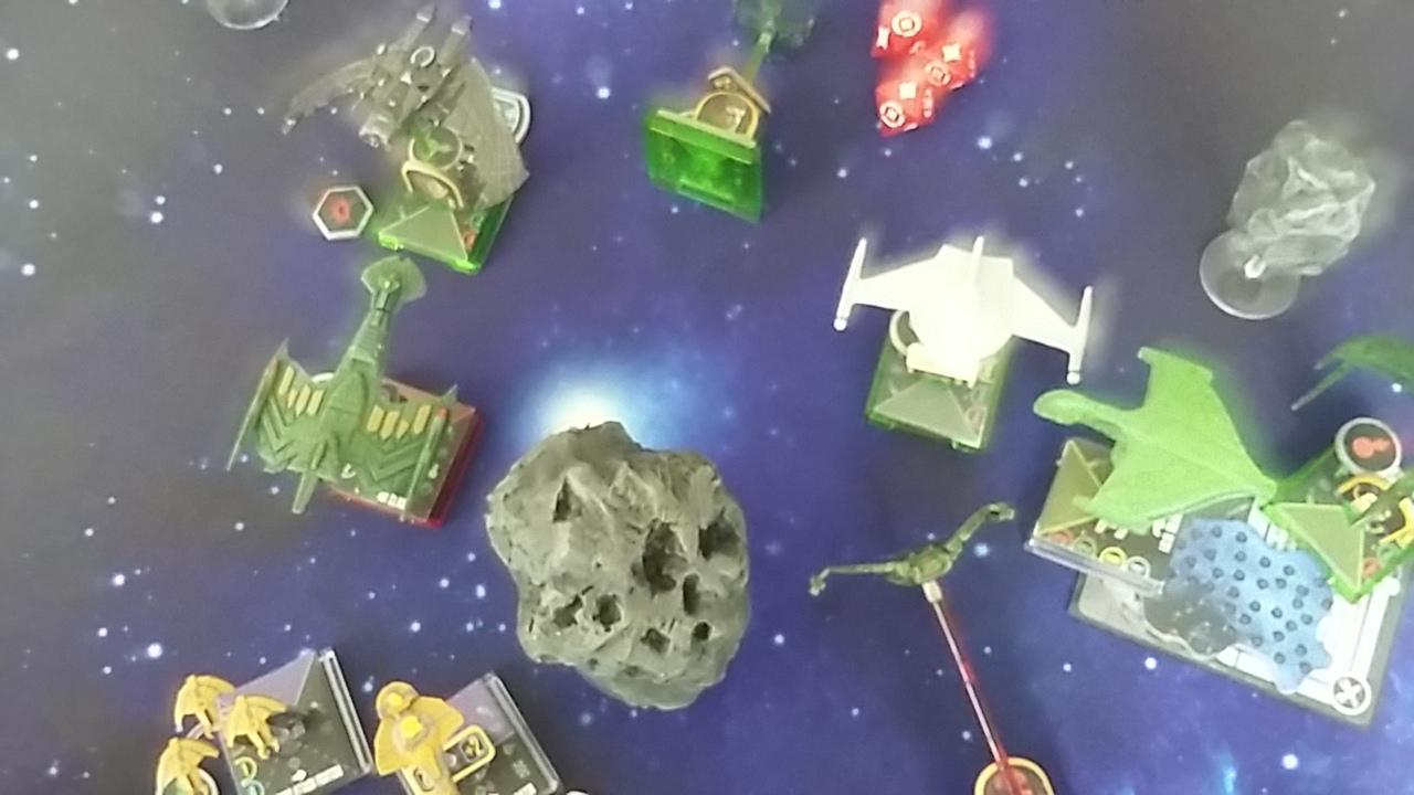 Terror in der Leere - Der Kampf um den Kelva-Sektor (Klingonen, Cardassianer VS Romulaner) Lw0r-fc-8992