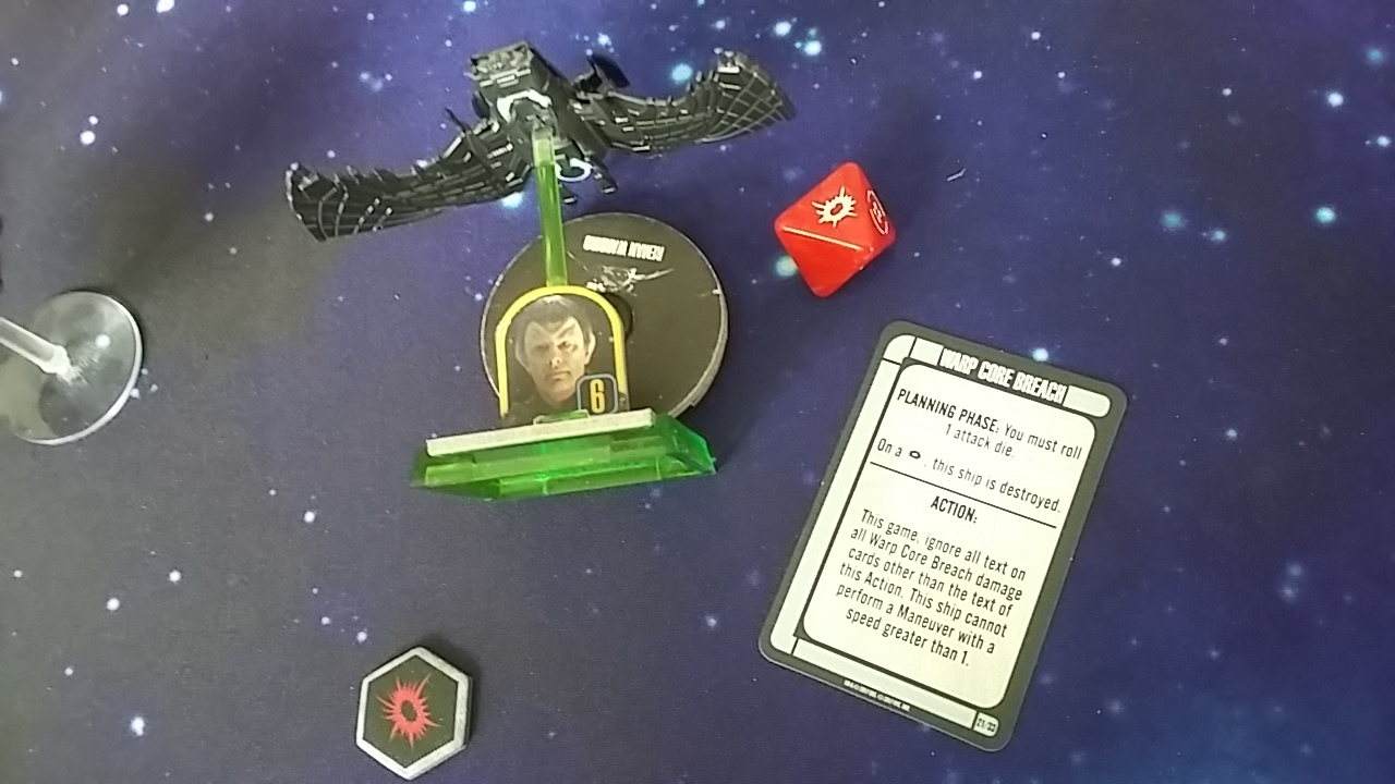Terror in der Leere - Der Kampf um den Kelva-Sektor (Klingonen, Cardassianer VS Romulaner) Lw0r-fe-32fd