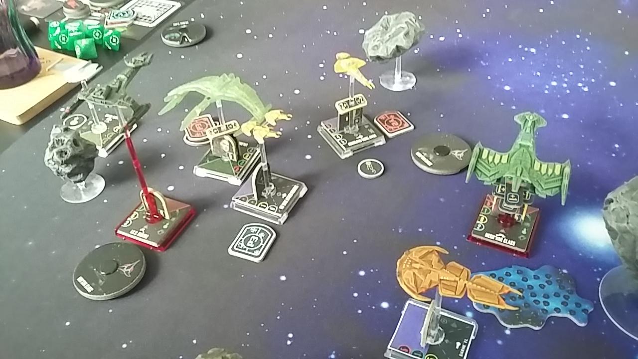 Terror in der Leere - Der Kampf um den Kelva-Sektor (Klingonen, Cardassianer VS Romulaner) Lw0r-fg-d62f