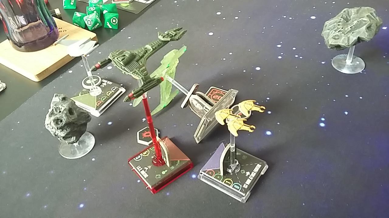 Terror in der Leere - Der Kampf um den Kelva-Sektor (Klingonen, Cardassianer VS Romulaner) Lw0r-fj-62aa