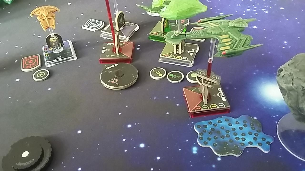 Terror in der Leere - Der Kampf um den Kelva-Sektor (Klingonen, Cardassianer VS Romulaner) Lw0r-fn-07ef