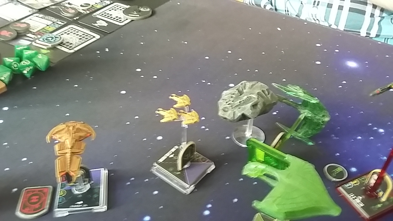 Terror in der Leere - Der Kampf um den Kelva-Sektor (Klingonen, Cardassianer VS Romulaner) Lw0r-fo-98ae