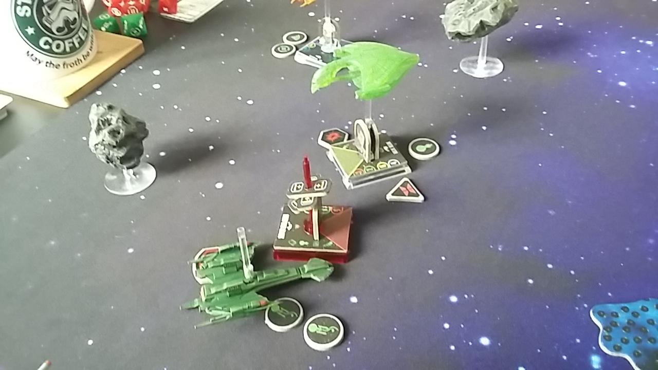 Terror in der Leere - Der Kampf um den Kelva-Sektor (Klingonen, Cardassianer VS Romulaner) Lw0r-fq-0a4a