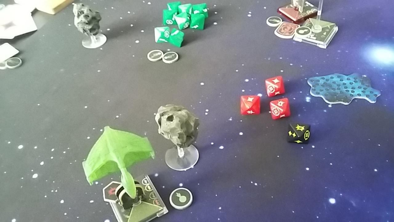 Terror in der Leere - Der Kampf um den Kelva-Sektor (Klingonen, Cardassianer VS Romulaner) Lw0r-fs-f5c5