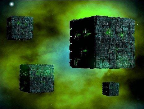Unerwartetes Zusammentreffen bei Beta Ciricini (Föderation VS Borg, 100 SP)  Lw0r-fy-923d
