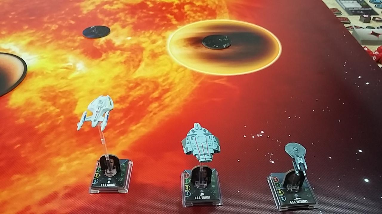 Unerwartetes Zusammentreffen bei Beta Ciricini (Föderation VS Borg, 100 SP)  Lw0r-g0-19a9