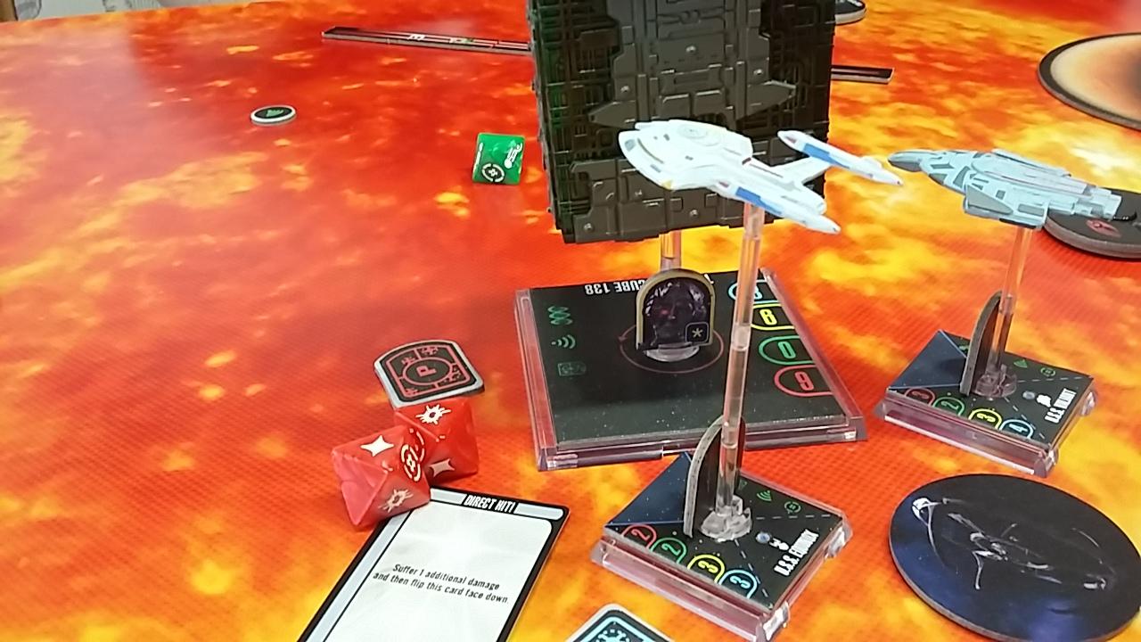 Unerwartetes Zusammentreffen bei Beta Ciricini (Föderation VS Borg, 100 SP)  Lw0r-gd-c2a0