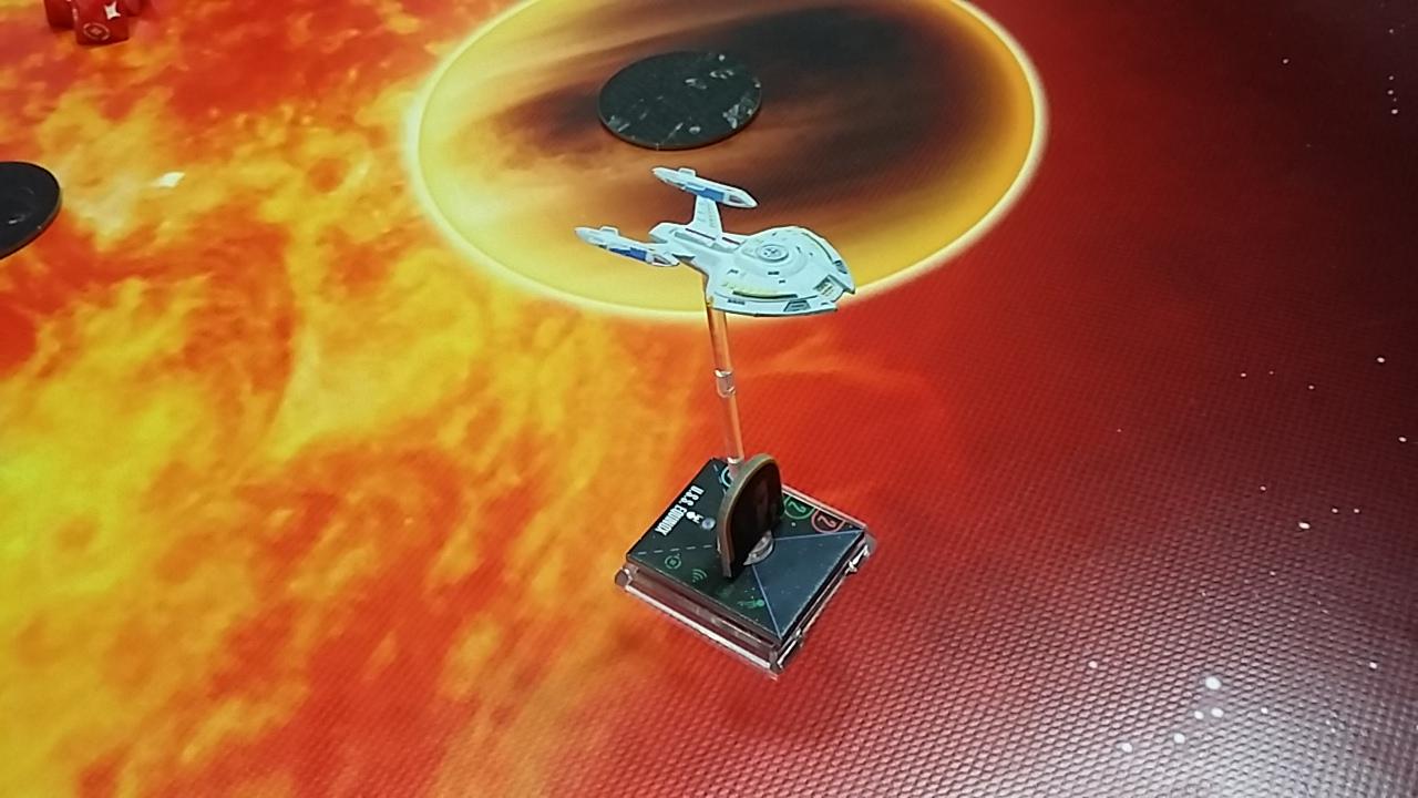 Unerwartetes Zusammentreffen bei Beta Ciricini (Föderation VS Borg, 100 SP)  Lw0r-gn-b428