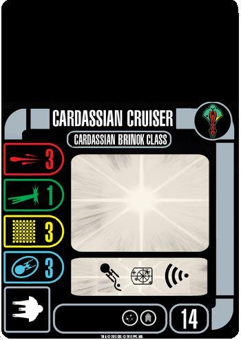 Cardassia rüstet auf... - Seite 4 Lw0r-ho-d7dd