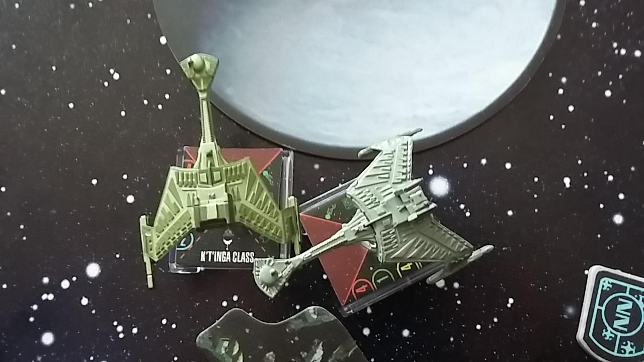 Im Auge des Gorn (132 P Gorn VS 132 P Klingonen) Lw0r-w-3ede