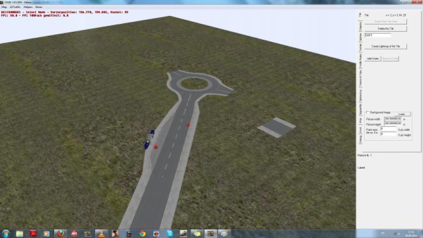 """Vorstellung meiner Map """"Wittenberg""""/ NEUES VIDEO! Cekg-1u-fc49"""