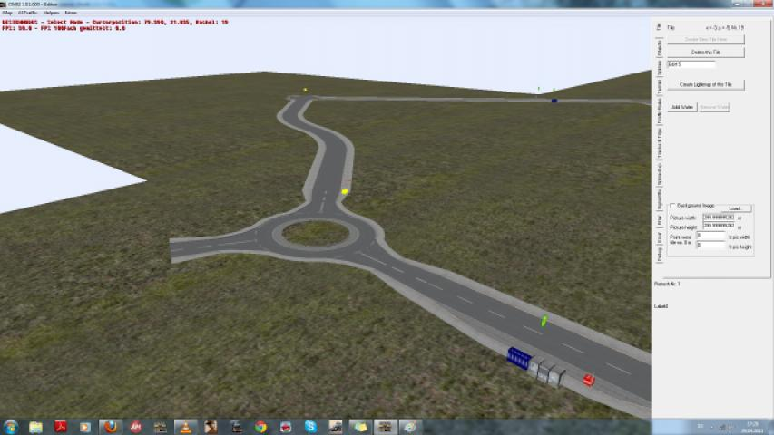 """Vorstellung meiner Map """"Wittenberg""""/ NEUES VIDEO! Cekg-1v-3295"""