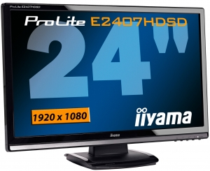 Euer PC Monitor! D9hg-2t