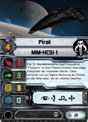 Sarge´s Mandalorianer Ew0j-2bx-8b3b