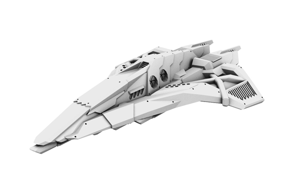 Sarge´s Mandalorianer Ew0j-2hl-d8ab