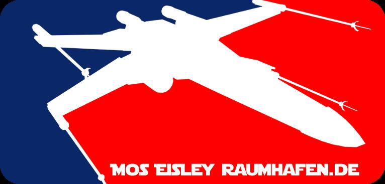 X-Wing Liga-Logo Ew0j-2ra-be1b