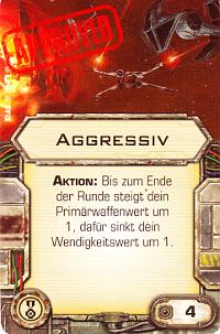 [Aufrüstung] Aggressiv / Expose Ew0j-35i-7016