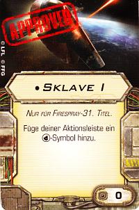 [X-Wing]Deutsche Aufrüstungskarten Übersicht Ew0j-35r-8d9a