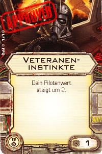 [X-Wing]Deutsche Aufrüstungskarten Übersicht Ew0j-35v-a1c5
