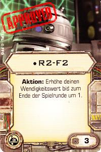 [X-Wing]Deutsche Aufrüstungskarten Übersicht Ew0j-367-fb06