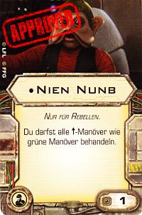 [X-Wing]Deutsche Aufrüstungskarten Übersicht Ew0j-36f-4837
