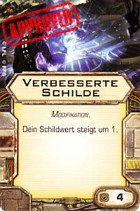 [X-Wing]Deutsche Aufrüstungskarten Übersicht Ew0j-36k-6315