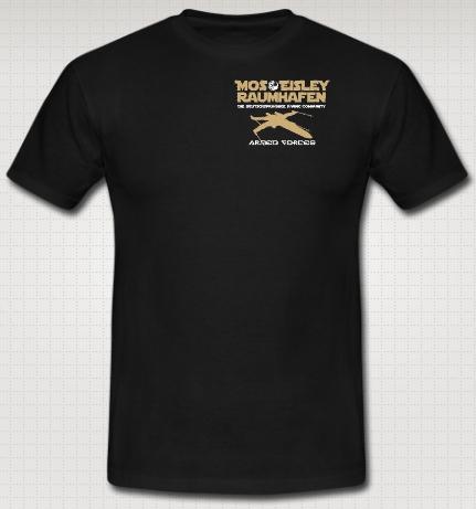 Shirtwettbewerb zur WM - Seite 3 Ew0j-36o-4175