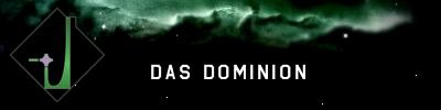 Das Dominion